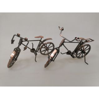 Велосипед в ассортименте оптом