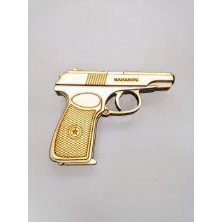 Пистолет Макарова оптом
