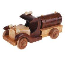 Машинка №2