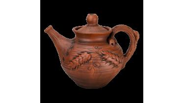 Чайники заварочные оптом