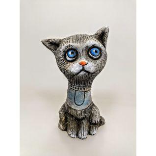 Кошка лучистая (б) оптом