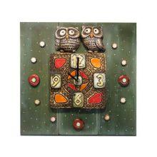 Часы CHT-00-03
