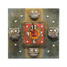 Часы CHT-00-04