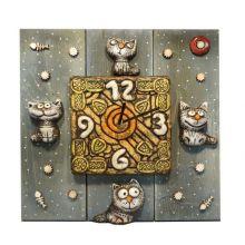 Часы CHT-00-06