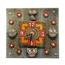 Часы CHT-00-07