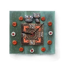 Часы CHT-00-10