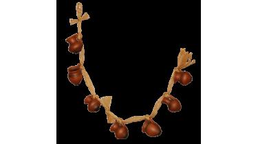 Глиняные вязанки оптом