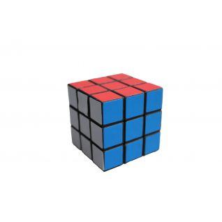 Кубик рубика средний