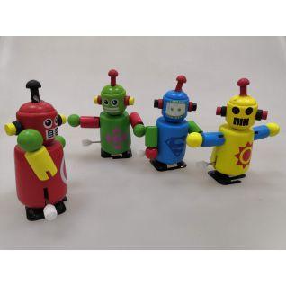 "Игрушка ""Робот""оптом"