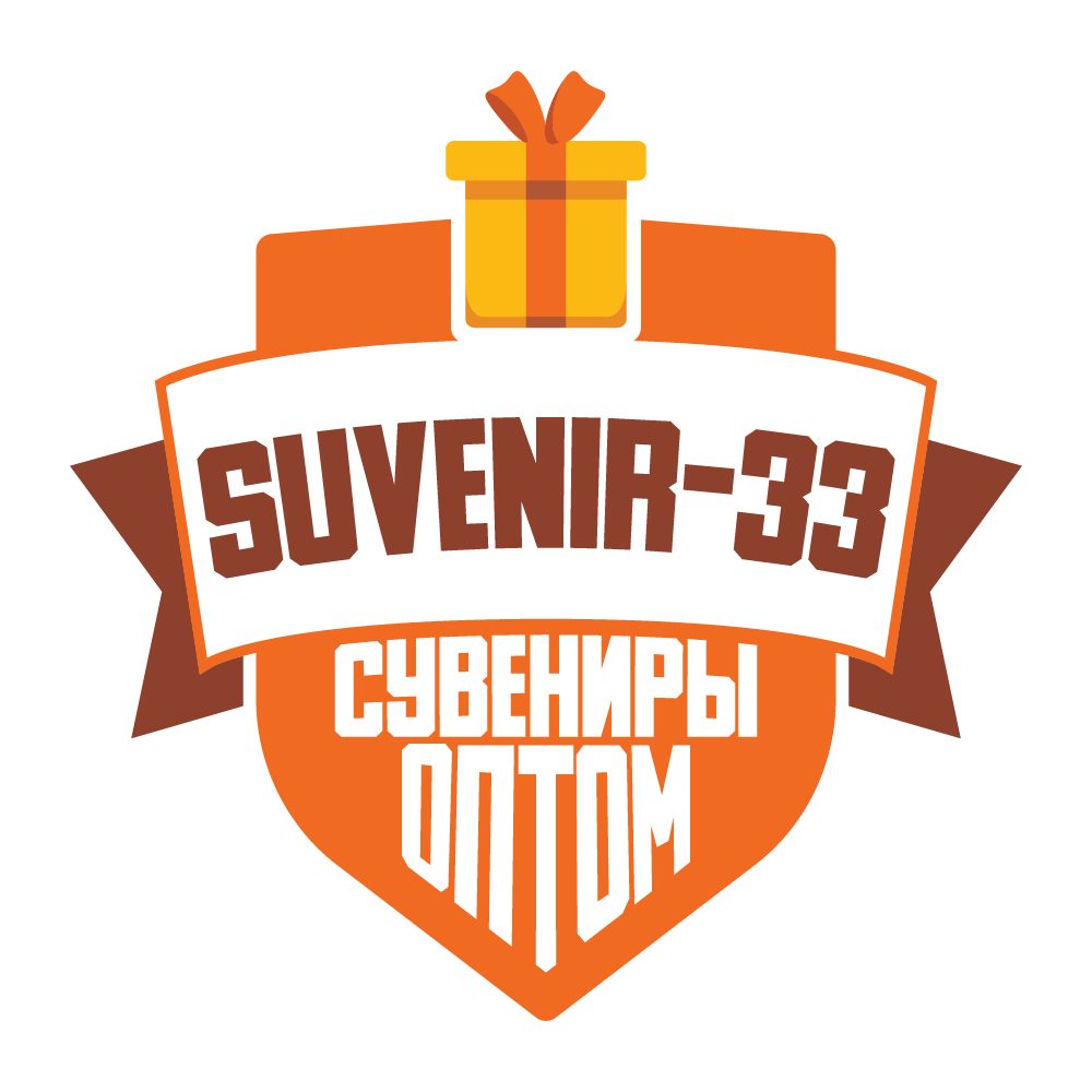 suvenir-33.ru